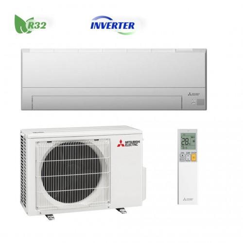 Кондиціонер Mitsubishi Electric Classic Inverter MSZ-BT20VG/MUZ-BT20VG