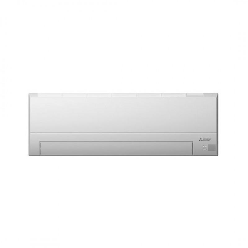 Кондиціонер Mitsubishi Electric Classic Inverter MSZ-BT50VG/MUZ-BT50VG