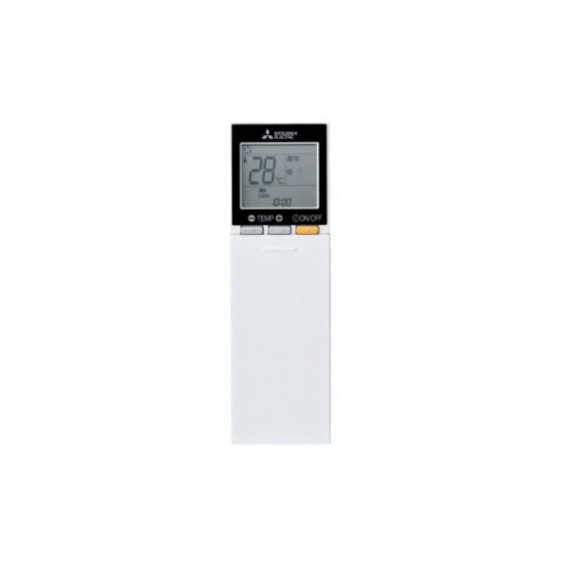 Кондиціонер Mitsubishi Electric Design MSZ-EF42VGKW/MUZ-EF42VG (Wi-Fi)