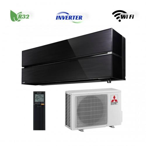 Кондиціонер Mitsubishi Electric Premium Inverter MSZ-LN25VGB/MUZ-LN25VG