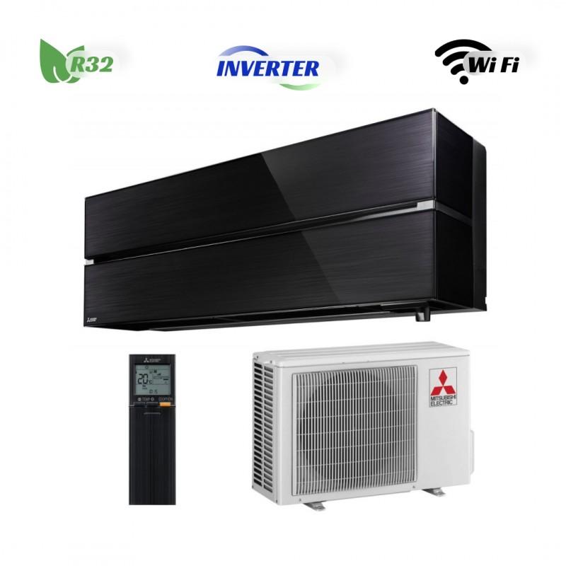Кондиціонер Mitsubishi Electric Premium Inverter MSZ-LN50VGB/MUZ-LN50VG