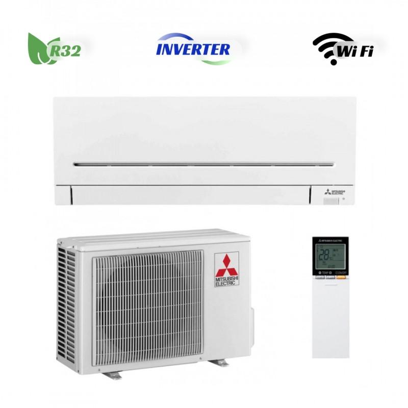 Кондиціонер Mitsubishi Electric Standart Inverter MSZ-AP71VGK/MUZ-AP71VG
