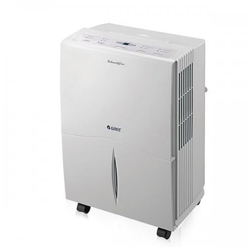 Осушувач повітря GREE GDN10AH-K4EBB1C