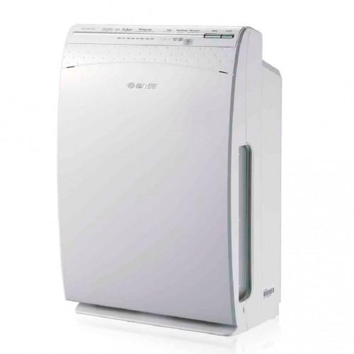 Очищувач повітря GREE GCF300CKNA