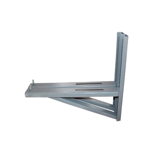 Кронштейн метал для зовнішнього блоку кондиціонера К-1 (пара)
