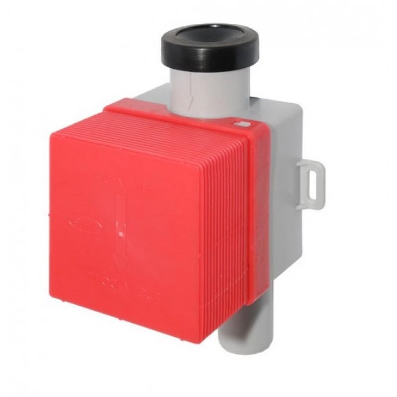 Сифон для кондиціонера Hutterer & Lechner HL138