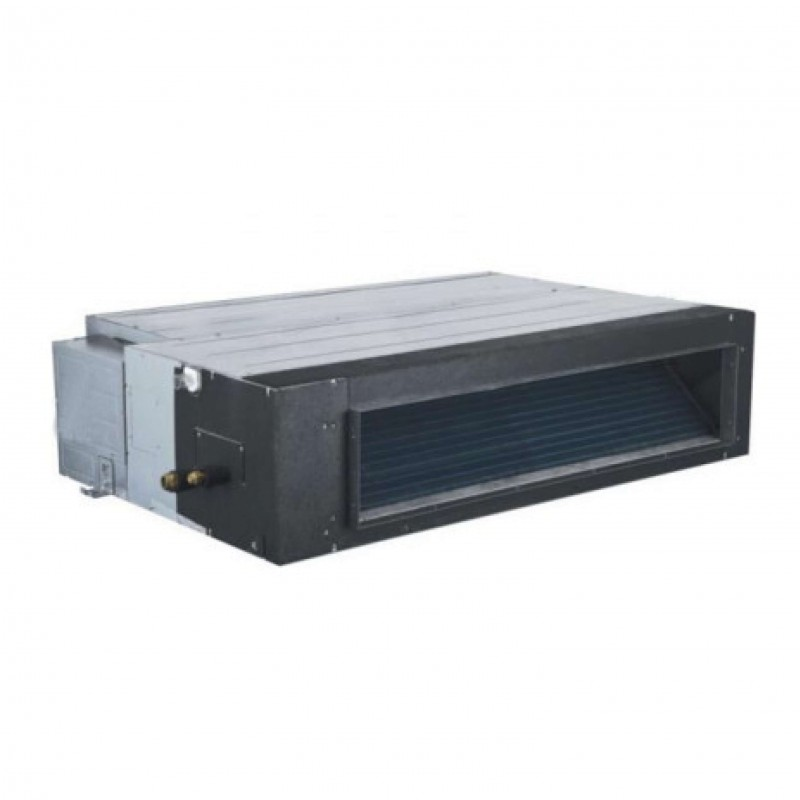 Внутрішній канальний блок мультисистеми TCL Free Match FMA-12D5RD/DVI (R32)