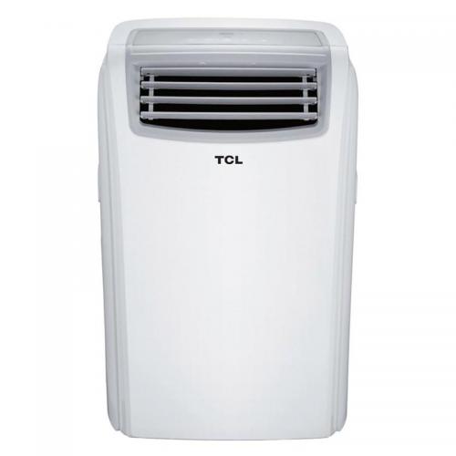 Мобільний кондиціонер TCL KY-25/HNY(RZ)(Ti)