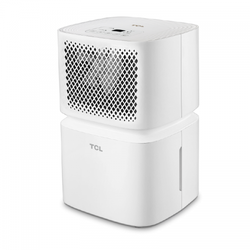 Осушувач повітря TCL DEVA10EB