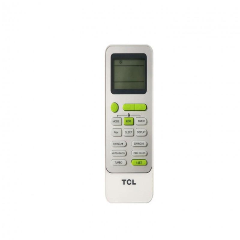 Кондиціонер TCL серія Elite TAC-18CHSD/XA31I Inverter R32 WI-FI Ready