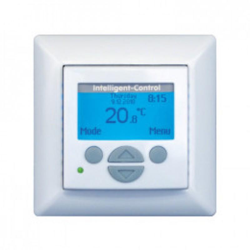 Терморегулятор Magnum Intelligent Control програматор