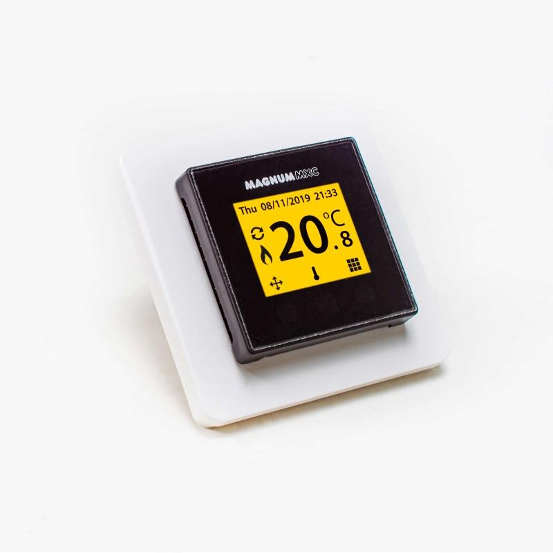 Терморегулятор Magnum X-treme Control програматор