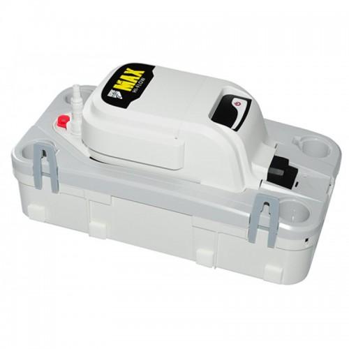 Дренажный насос Aspen Pumps MAX Hi-Flow