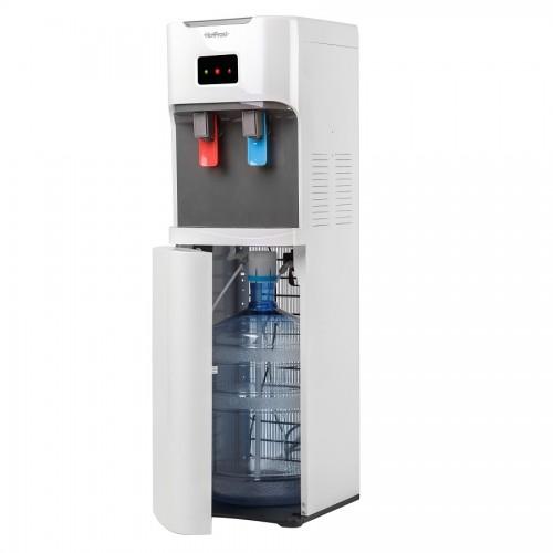 Кулер для воды HotFrost V115A