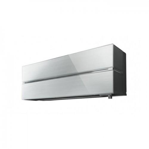 Внутренний блок мультисистемы Mitsubishi Electric Premium Inverter MSZ-LN35VGV-E1 V