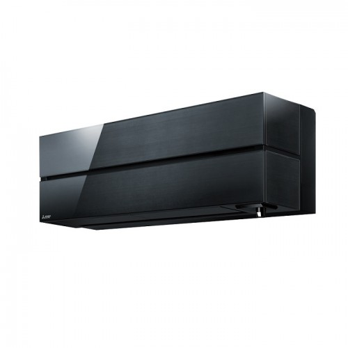 Внутренний блок мультисистемы Mitsubishi Electric Premium Inverter MSZ-LN50VGV-E1 B